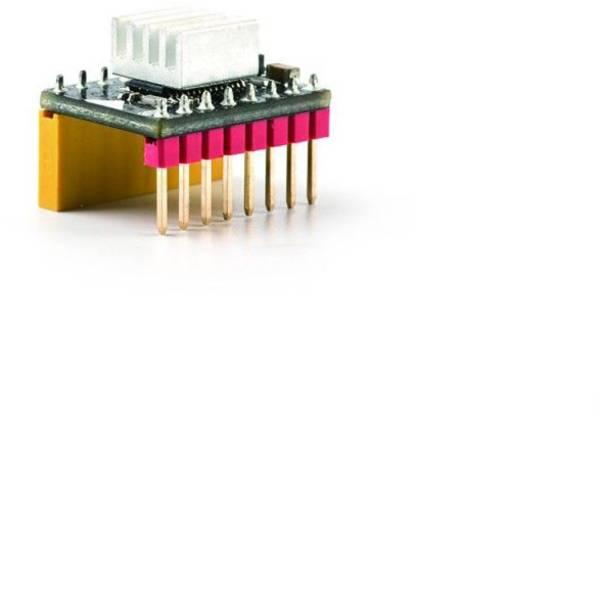 Kit accessori per robot - Makeblock Modulo di espansione Stepper Motor Driver -