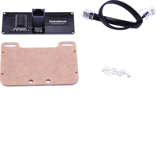 Kit accessori per robot - Makeblock Modulo RGB Me LED Matrix -