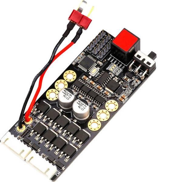 Kit accessori per robot - Makeblock Driver motore Me High-Power Encoder Motor Driver -