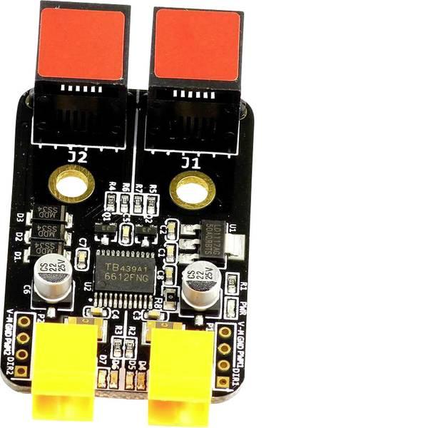 Kit accessori per robot - Makeblock Driver motore Me Dual Motor Driver -