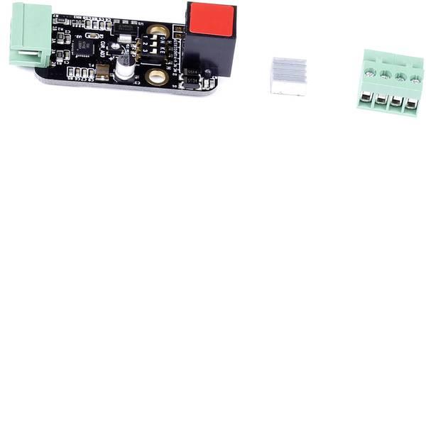 Kit accessori per robot - Makeblock Driver motore Me Stepper -