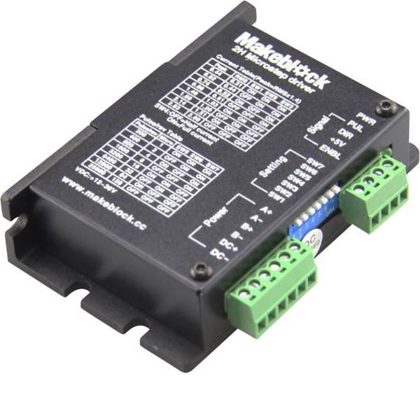 Kit accessori per robot - Makeblock Driver motore Me 2H Microstep Driver -