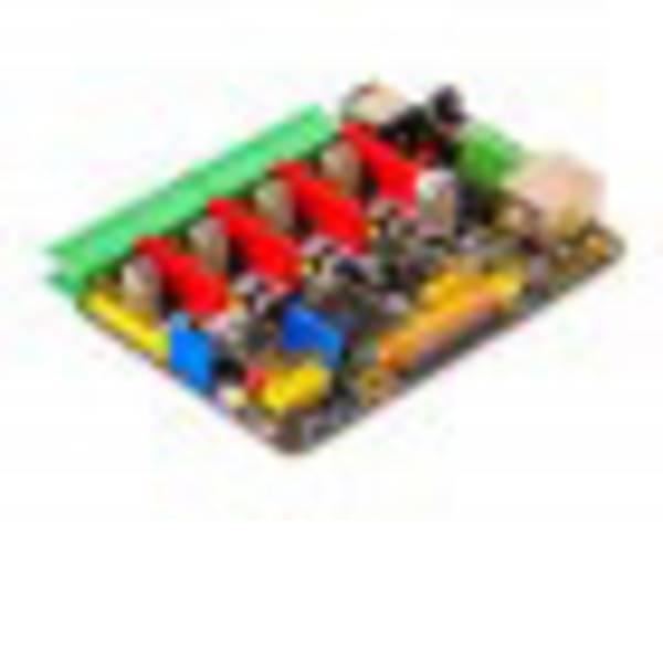 Kit accessori per robot - Makeblock Scheda Mainboard Megapi Motion Microcontroller -