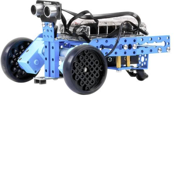 Robot in kit di montaggio - Makeblock Robot in kit da montare mBot Ranger Transformable STEM -