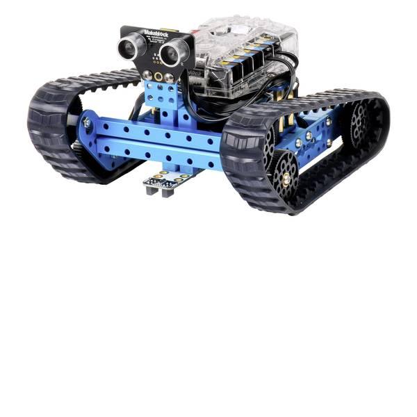 Robot in kit di montaggio - Makeblock Robot in kit da montare mBot Ranger Transformable STEM 130143 -
