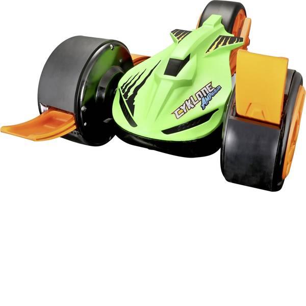 Auto telecomandate - MaistoTech 582093 Cyclone Splash Automodello per principianti Elettrica Auto stradale -