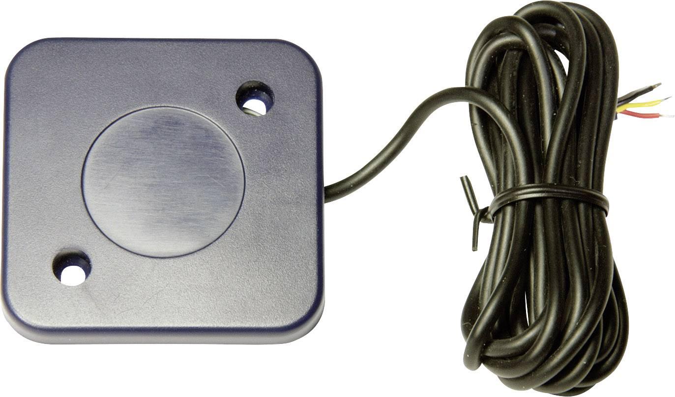 Antenna RFID Basetech Componen
