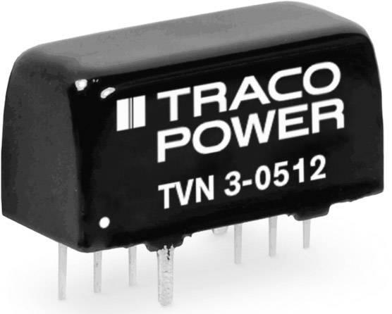 TracoPower TVN 3-1211 Convertitore