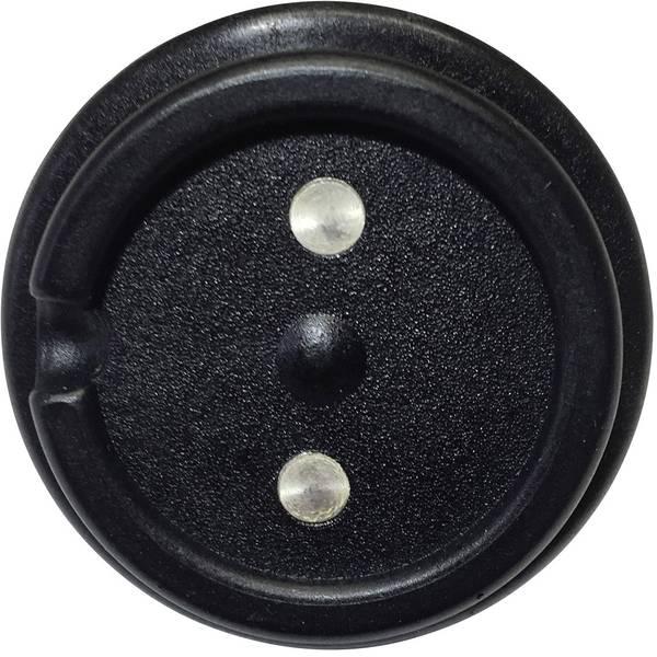Accessori per caricabatterie da auto - Encoder di corrente MagCode 1100106 Powerport 12V -