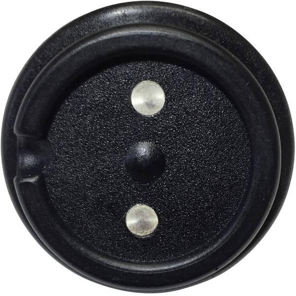 Accessori per caricabatterie da auto - Encoder di corrente MagCode 1100108 Powerport 24V -