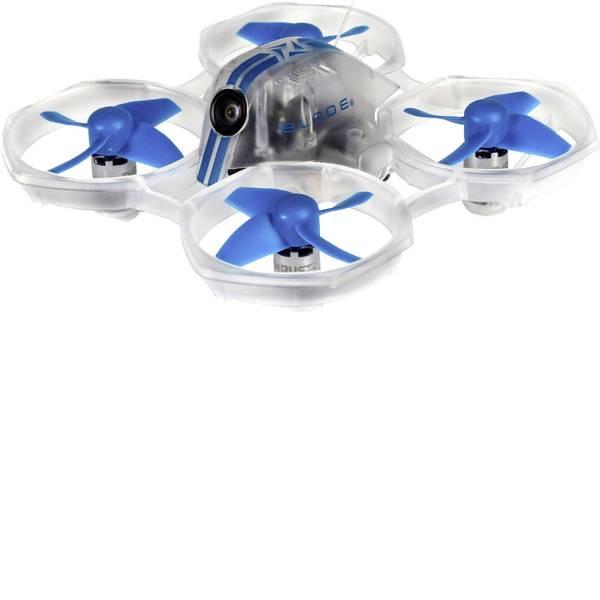 Quadricotteri e droni - Blade Inductrix BL Quadricottero BNF Principianti -