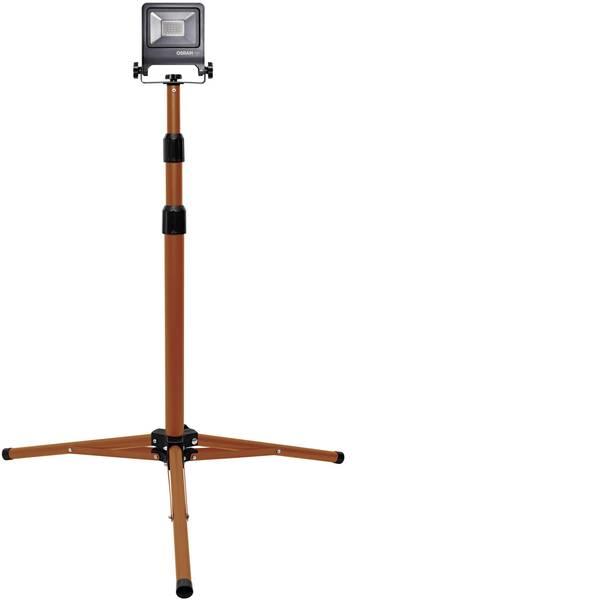 Illuminazioni per cantieri - LEDVANCE Worklight Tripod Faretto LED 20 W 1700 lm Bianco neutro 4058075150966 -