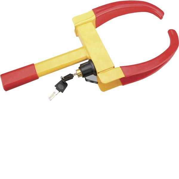 Impianti di allarme e antifurto per auto - Olympia RK 105 Ganasce -