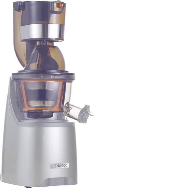 Centrifughe - Spremitore Kenwood Home Appliance JMP800SI 250 W Alluminio (spazzolato) -