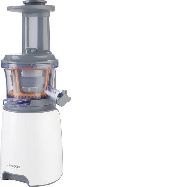 Centrifughe - Spremitore Kenwood Home Appliance JMP600WH 150 W Bianco, Grigio -