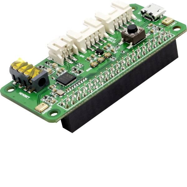 Kit e schede microcontroller MCU - Scheda di espansione compatibili Seeed Studio Starter Kit Arduino Adatto per (scheda): Raspberry Pi Bulk -