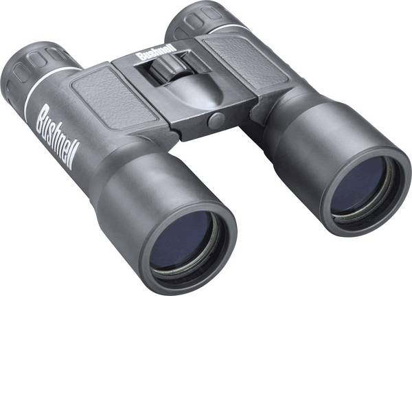 Binocoli - Bushnell PowerView Binocolo 16 x 32 mm Nero -