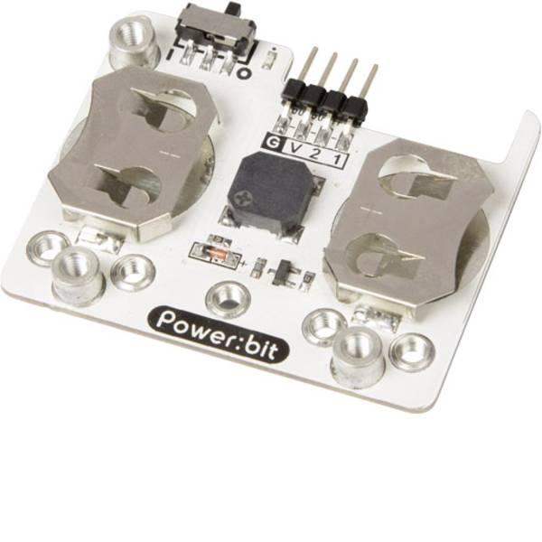 Moduli e schede Breakout per schede di sviluppo - Velleman VMM005 1 pz. -