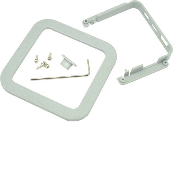 Kit e schede microcontroller MCU - M5stack FRAME Kit telaio (2 kit) -