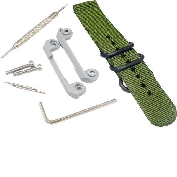 Kit e schede microcontroller MCU - MAKERFACTORY M5STACK Set di bracciale -