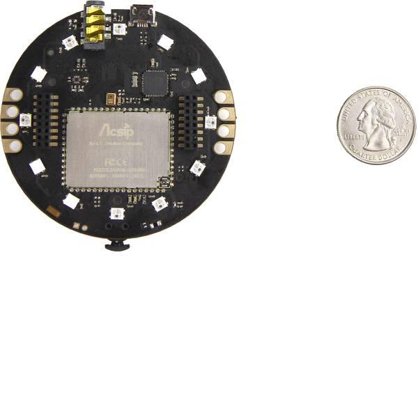 Shield e moduli aggiuntivi HAT per Arduino - Scheda di sviluppo Arduino 1890355 Arduino -
