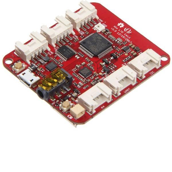 Shield e moduli aggiuntivi HAT per Arduino - Scheda di sviluppo Arduino 1890356 Arduino -