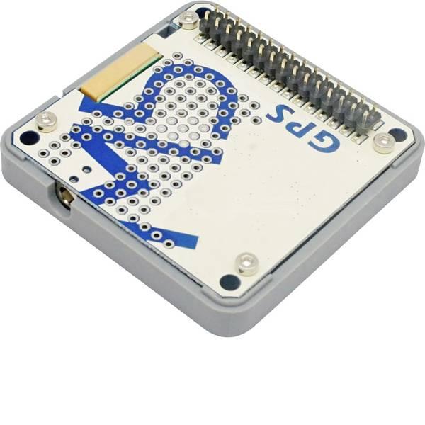 Kit e schede microcontroller MCU - MAKERFACTORY M5STACK GPS-Modul -