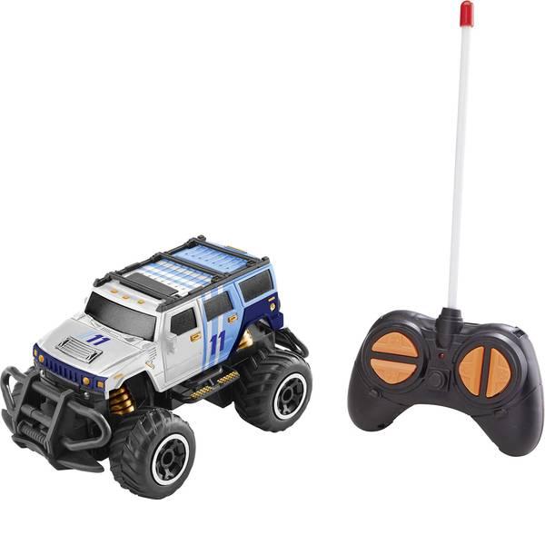 Auto telecomandate - Revell Control 23493 Line Backer Automodello per principianti Elettrica -