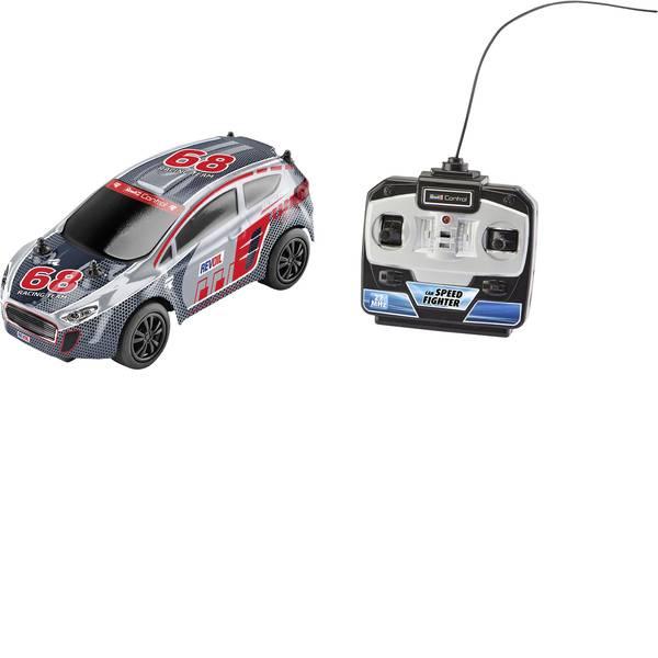 Auto telecomandate - Revell Control 24471 Speed Fighter Automodello per principianti Elettrica Auto stradale -
