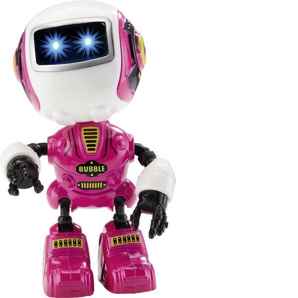 Robot giocattolo - Revell Control Funky Bots BUBBLE Robot giocattolo -