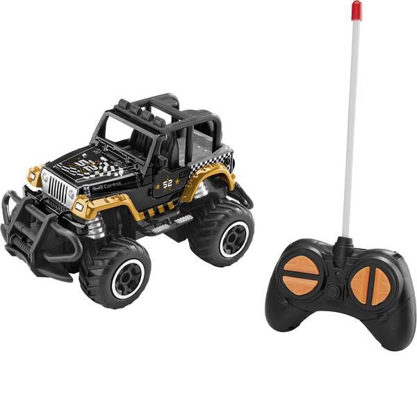 Auto telecomandate - Revell Control 23492 Automodello per principianti Elettrica -