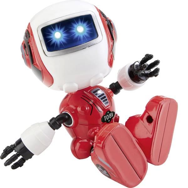 Robot giocattolo - Revell Control Funky Bots TOBI Robot giocattolo -