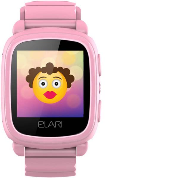 Tracker GPS - Elari KidPhone 2 Tracciatore GPS (Tracker) Tracker persone Rosa -