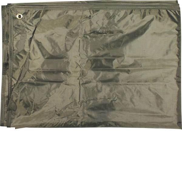 Tende e accessori - Telone multiuso MFH Tarp 32421B 1 pz. -
