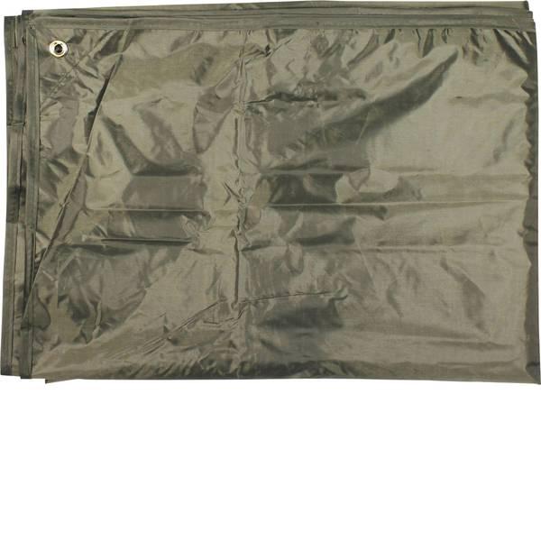 Tende e accessori - Telone multiuso MFH Tarp 32423B 1 pz. -