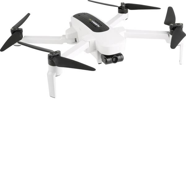Quadricotteri e droni - Hubsan Zino Quadricottero RtF Per foto e riprese aeree -