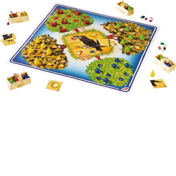Giochi di società e per famiglie - Haba Obstgarten 0060110492 -