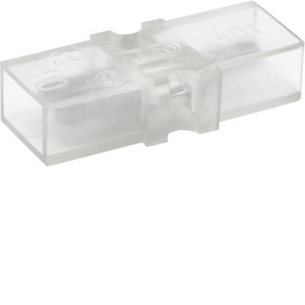 Connettori per auto - Klauke 2.8X0.8mm klauke di distribuzione 1 polo L catarifrangenti elastiche da 28mm -