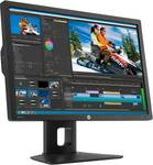 Monitor LED HP Z24i G2