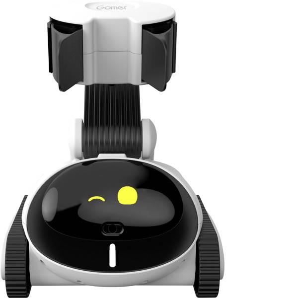 Robot in kit di montaggio - Robot giocattolo Gomer Modello (kit/modulo): Apparecchio pronto -