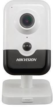 HIKVISION DS-2CD2443G0-IW LAN,