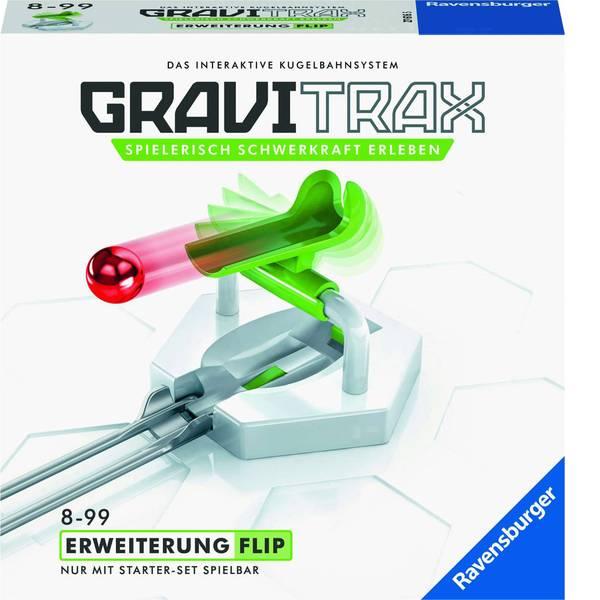 Giochi di società e per famiglie - Ravensburger GraviTrax Flip 27616 -
