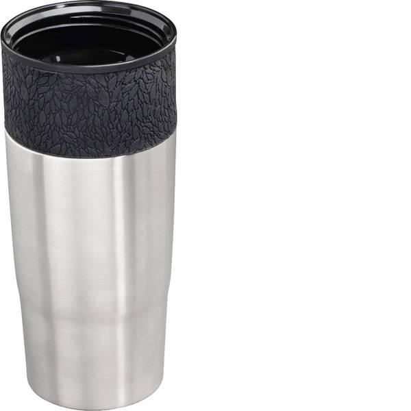 Thermos e tazze termiche - Hama Everyday Contenitore termico Argento 0.4 l 111226 -