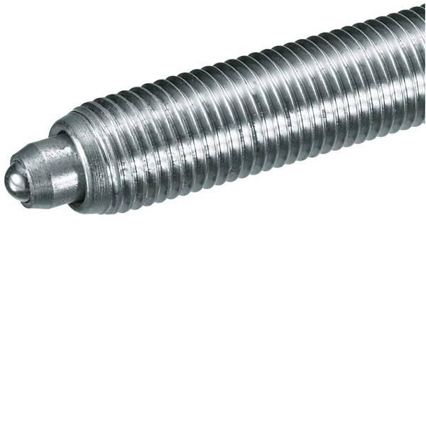 Estrattori - 1.04/2A - GEDORE - Estrattore universale a 2 bracci 200x150 mm Gedore 1307827 -