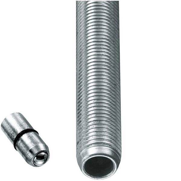 Estrattori - 1.04/ST-HP-B - GEDORE - Set di estrattori con supporto 1.04/HP1A-1.04/HP3A Gedore 2300044 -