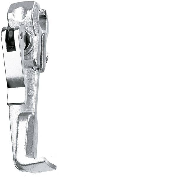 Estrattori - 104/C-200-TE - GEDORE - Griffe a serraggio automatico 200 mm Gedore 1499386 -