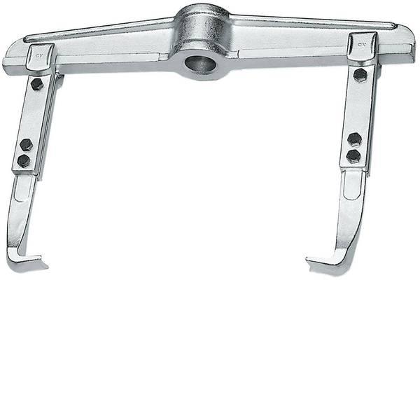 Estrattori - 1.06/40 - GEDORE - Estrattore per attrezzo idraulico 1.50, 520x200 mm Gedore 8112620 -