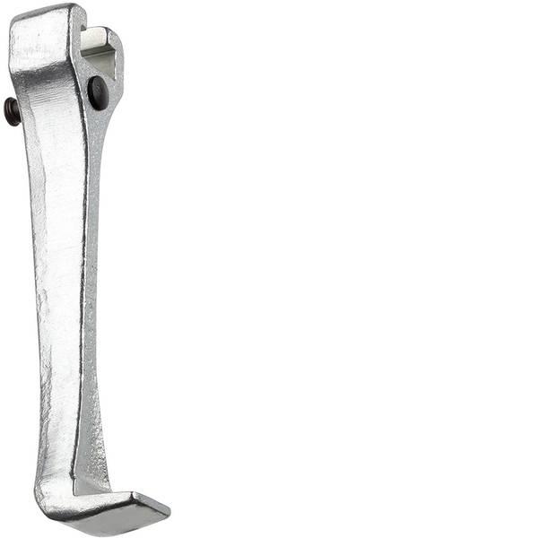 Estrattori - 106/A-100-B - GEDORE - Griffa in acciaio, freno griffa 100 mm Gedore 1970534 -