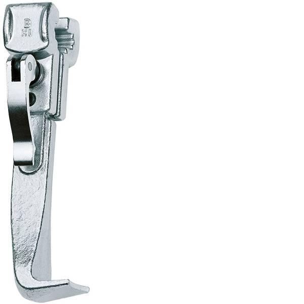 Estrattori - 106/B-150-E - GEDORE - Griffa con regolazione rapida 150 mm Gedore 1178253 -