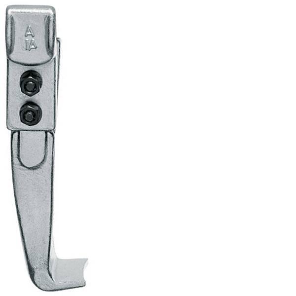 Estrattori - 106/A-200-N - GEDORE - Griffa 200 mm Gedore 1120522 -